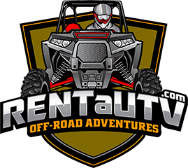 Home - Rent A UTV | Looking For Fun Thing To Do In El Paso, Texas