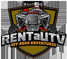 Rent A UTV
